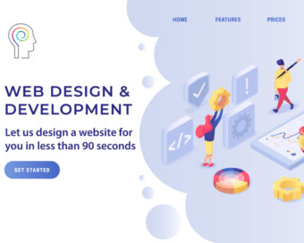 Digital-Brain-Web-Design-Development-Picture