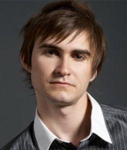 Sergey Solonenko Algocentric Digital Founder