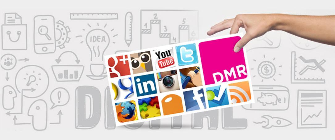 Search Engine Marketing Strategic Approach
