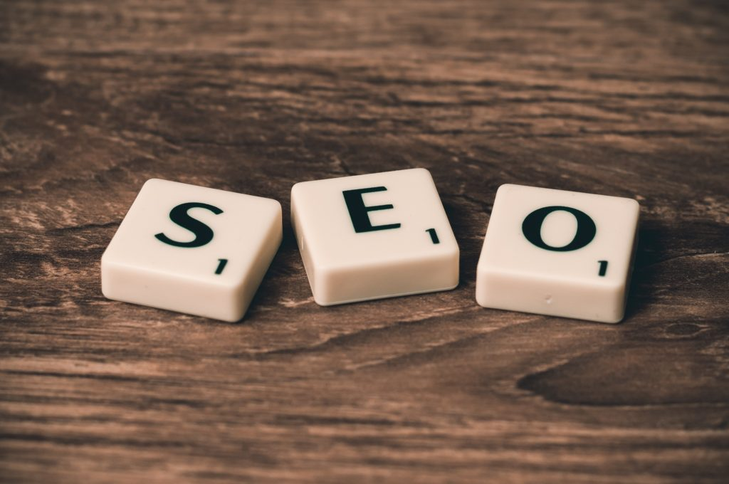 Dental SEO Service
