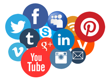 Discover the power of social media marketing services
