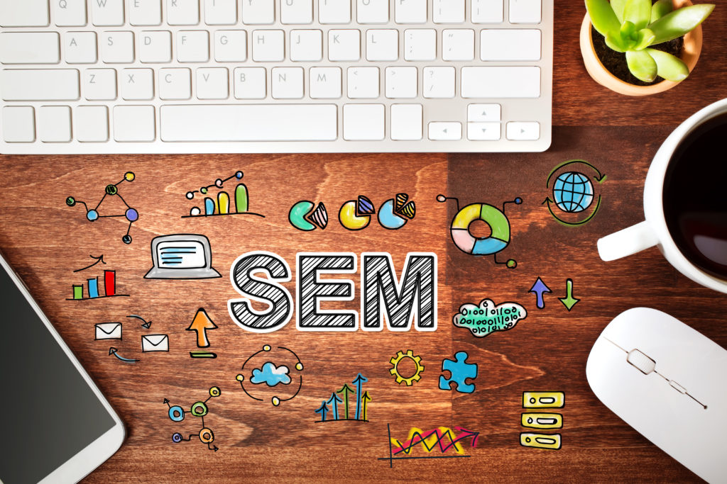 Professional PPC Management services can get you better R.O.I.