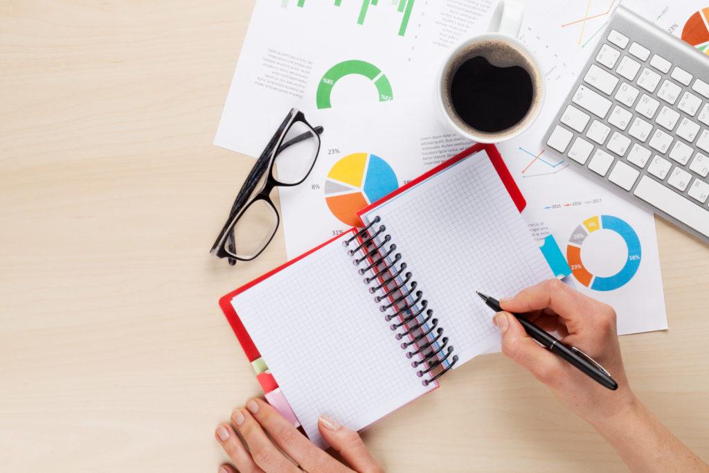 Best Enterprise PPC Practices